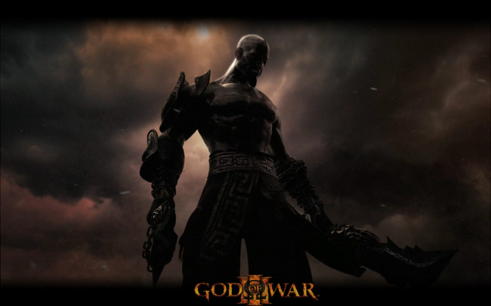 god-of-war-wallpaper-4-1920x1200.jpg