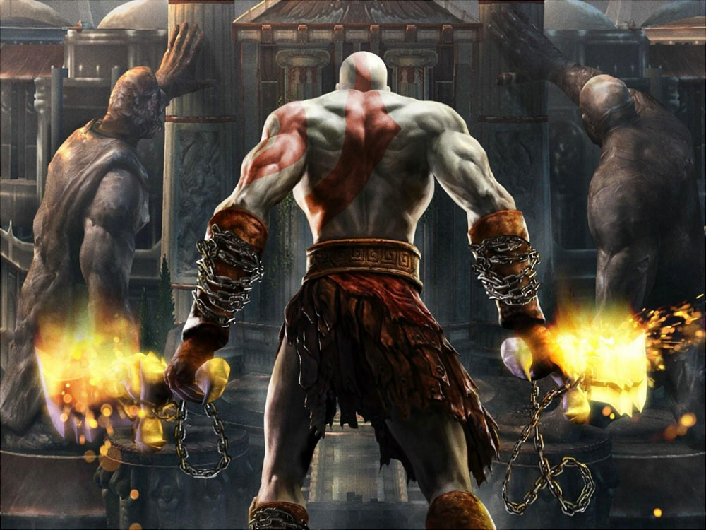 god_of_war_3.jpg
