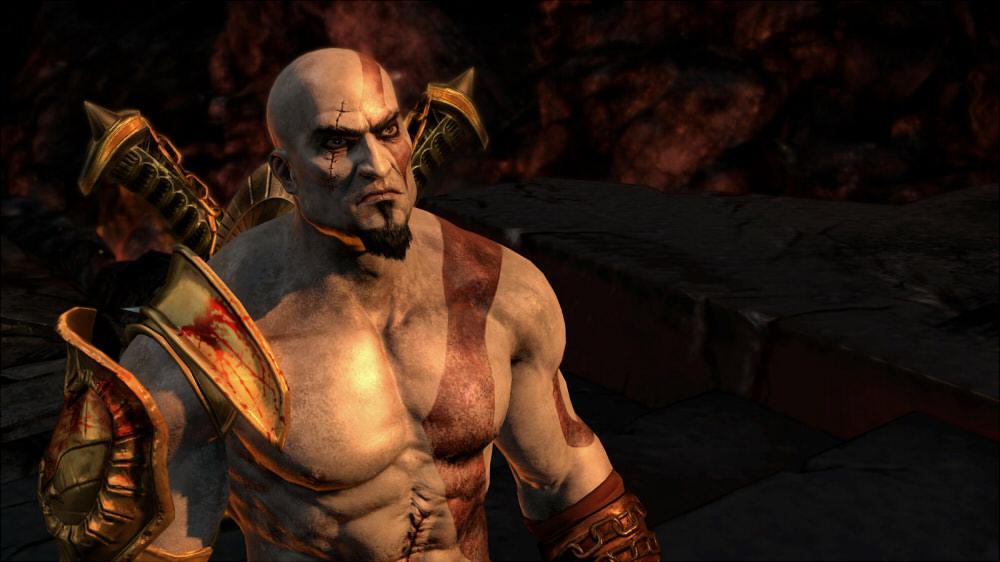gow3_kratos.jpg