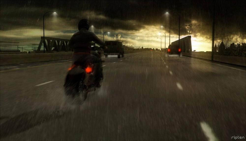 heavy-rain-motorcycle-highway-screenshot.jpg
