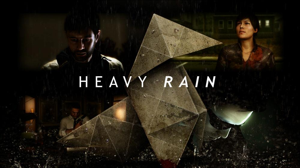 heavy_rain_wallpaper_by_crossdominatrix5.jpg