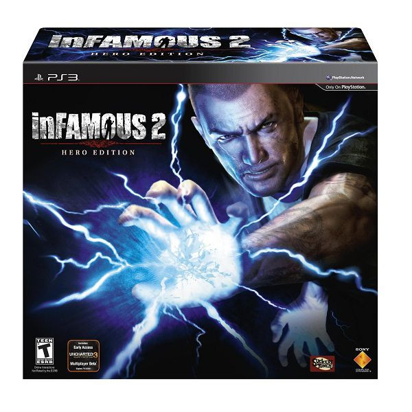 infamous2_hero_edition_box.jpeg