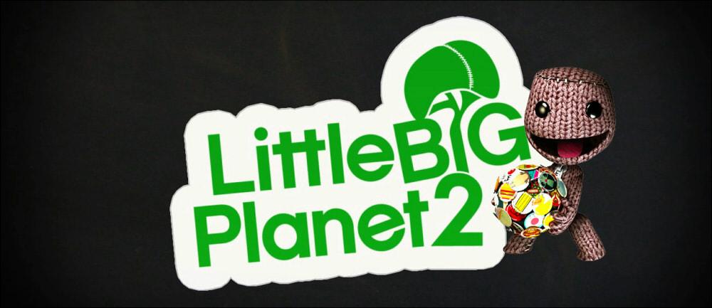 lbp2-logo.jpg