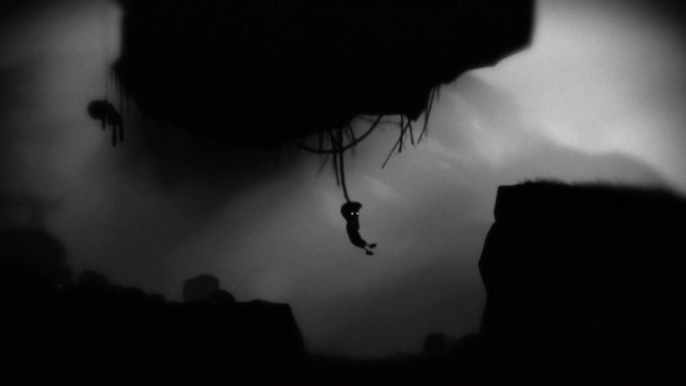 limbo-walkthrough-screenshot.jpg