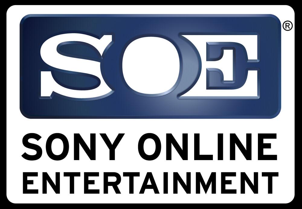 logo_SOE_large1.jpg
