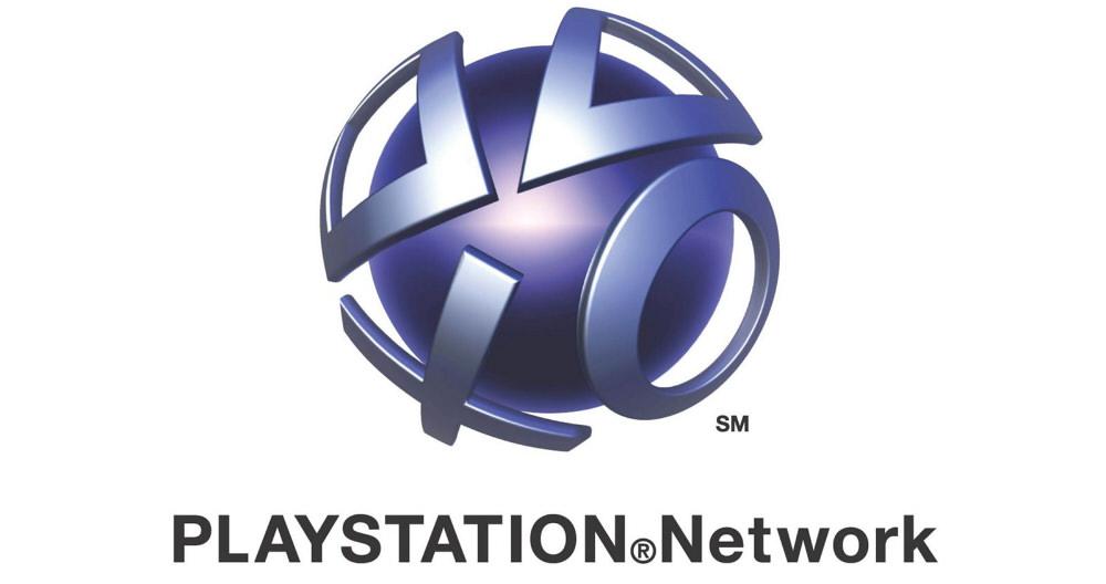 logo_psn.jpg