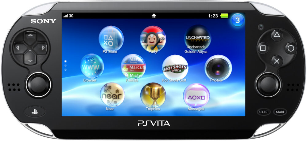 playstation-vita.jpg