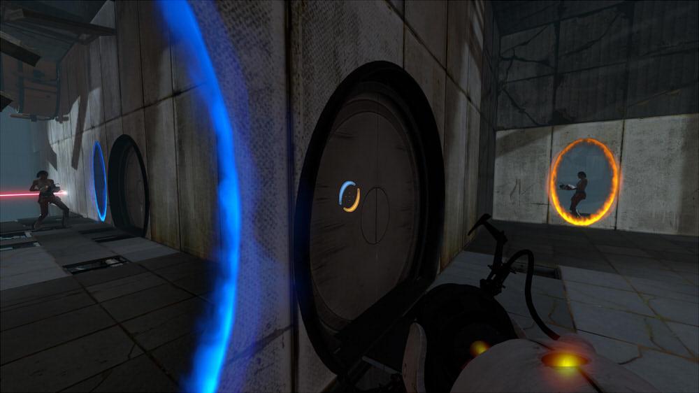 portal2_001.jpg