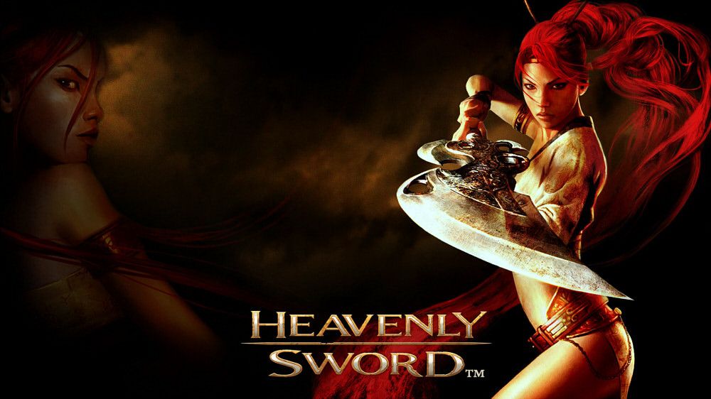 ps3_HeavenlySword_06.jpg