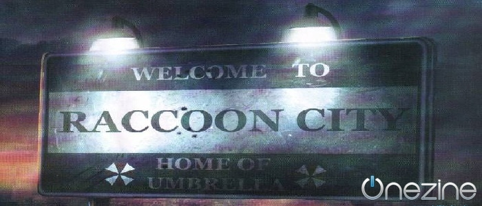resident-evil-operation-raccoon-city-scan-0001.jpeg