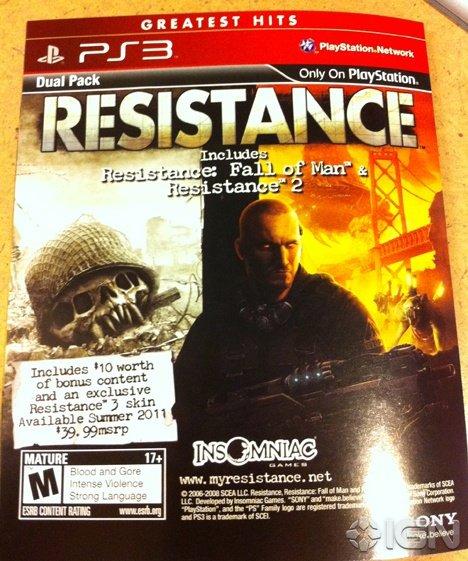 resistance12.jpg