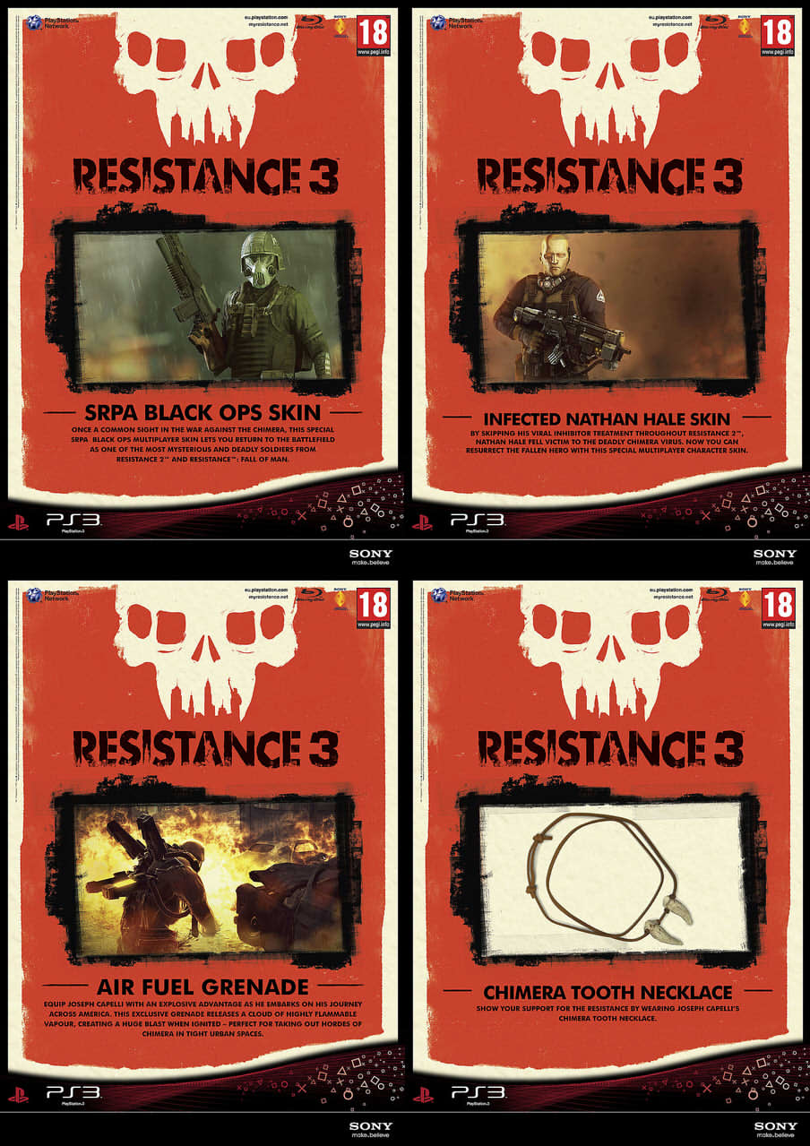 resistance3_image0001.jpg