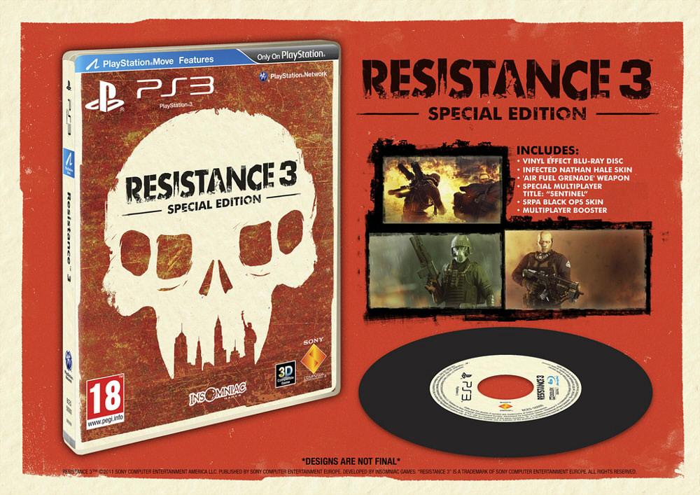 resistance3_sp_edition.jpg