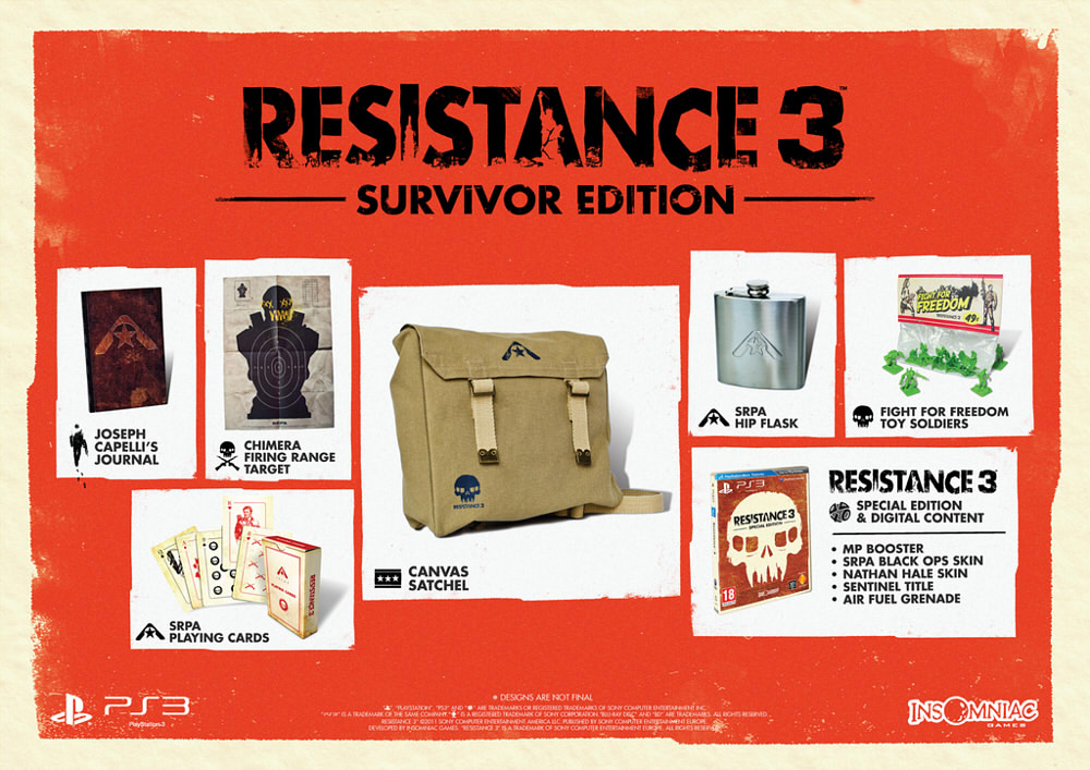 resistance3_sv_edition.jpg