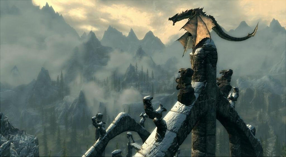 skyrim-wallpaper-3.jpg