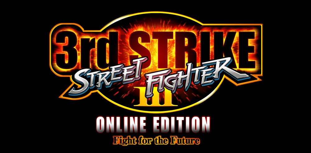 street_fighter_3.jpg
