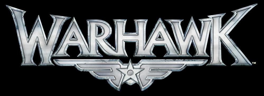 warhawk_logo.jpeg