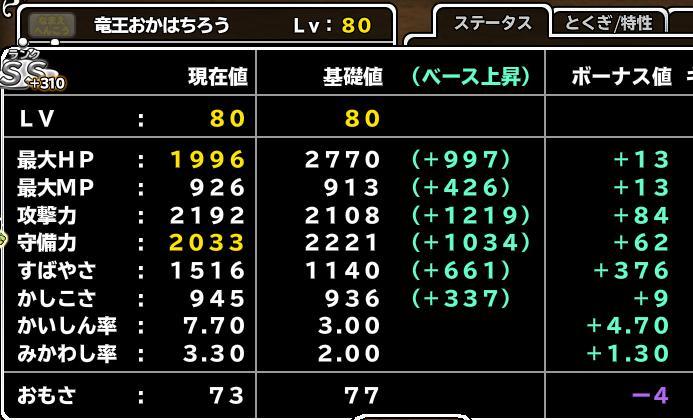 930 竜王