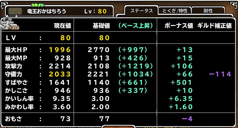 10.15 竜王