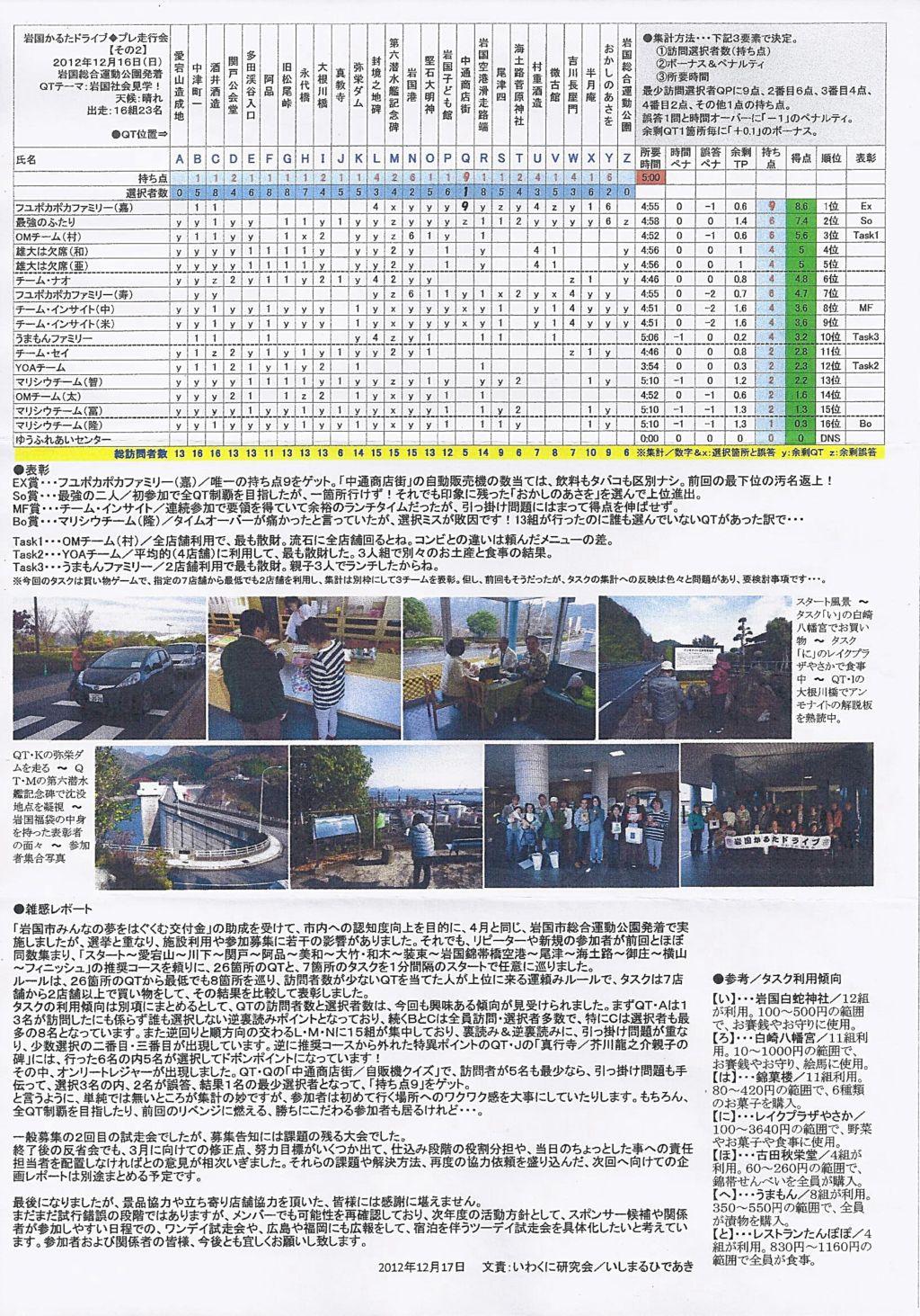 Scan_20130125_13_R.jpg