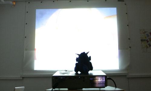2011_02_19_01