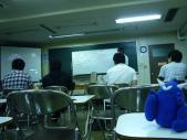 6_26taikengame_kikaku