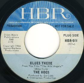 bluestheme