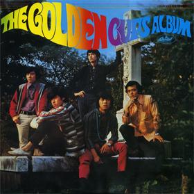 goldencups