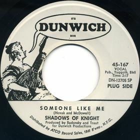 someonelikeme