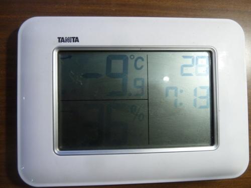 P1060553.jpg