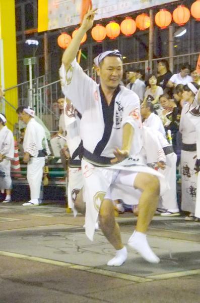 男踊り06