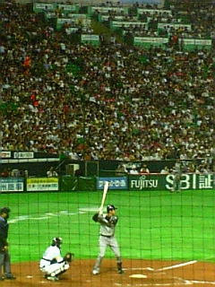 04 モナ岡さん