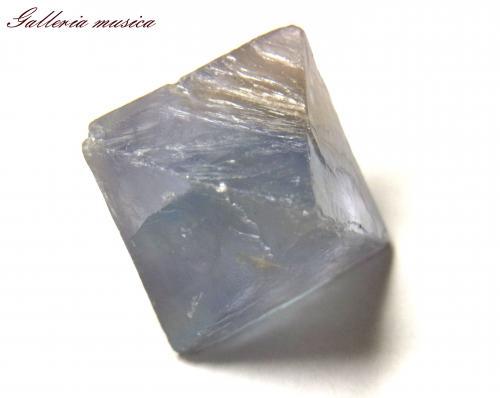 フローライト 結晶4