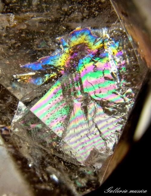1水晶44