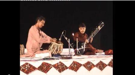 hameer budhaditya