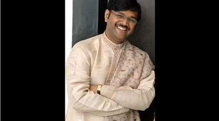 bhatiyar sanjeev