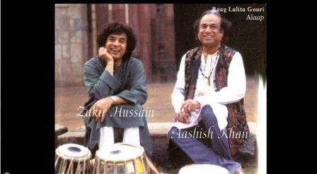 lalita gauri ashish