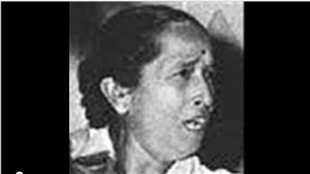 megh malhar gangubai