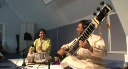 shyam kalyan shahid