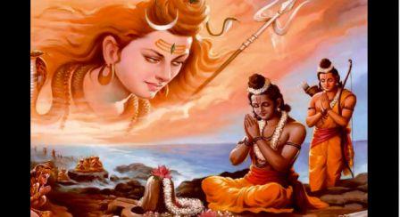 bhairav jasraj2