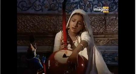 meerabai ki malhar1