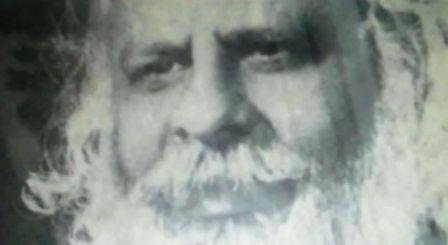 bihag omkarnath
