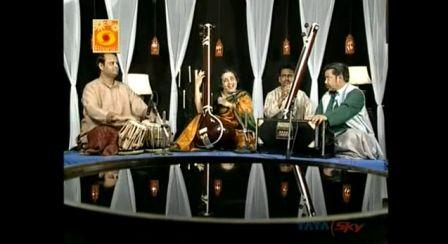 bhupali ashwini
