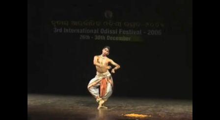 Rahul Acharya
