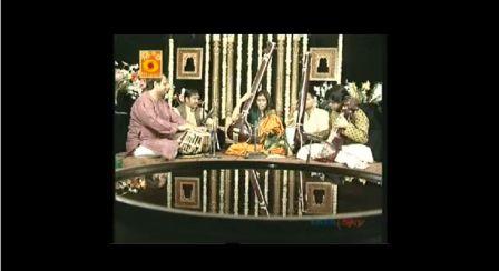 jhinjhoti pooja goswami