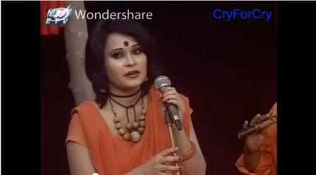 bhatiyali2