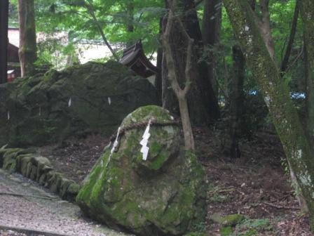 hiyoshi11
