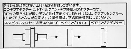 0026bearinnguadaputatorisetu.jpg