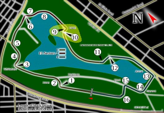 800px-Albert_Lake_Park_Street_Circuit_in_Melborne,_Australia_svg_convert_20110419083227