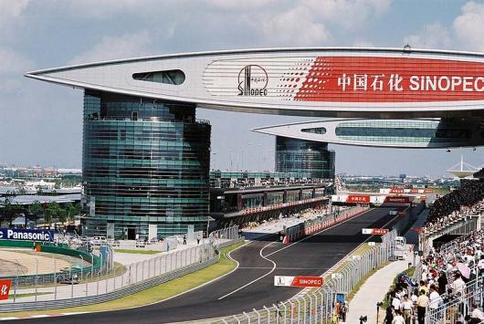 800px-Shanghai_F1_Circui_01_convert_20110418191550.jpg